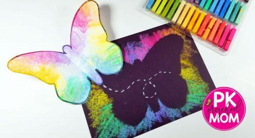 ButterflyCraftPreschool-1024x554