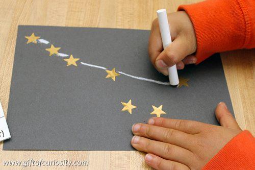 Constellations-craft-3