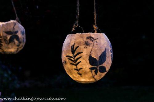 How-to-make-pressed-flower-paper-lanterns-680x454