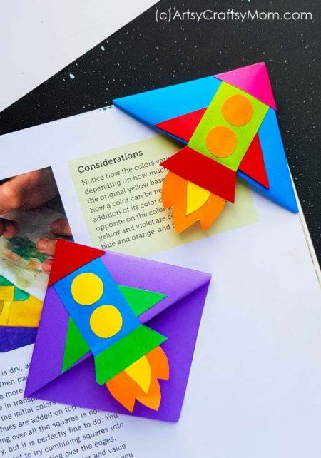 Rocket-Corner-Bookmark-Pin-1