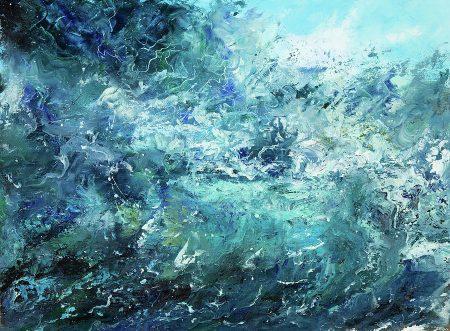 abstract-ocean-waves-boyan-dimitrov