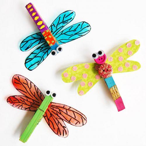 clothespindragonfly-main3