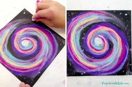 galaxy-pastels-progress6