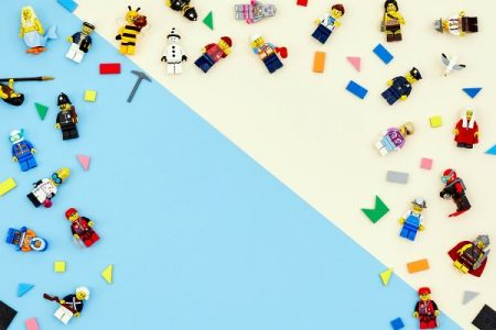 lego_preview-