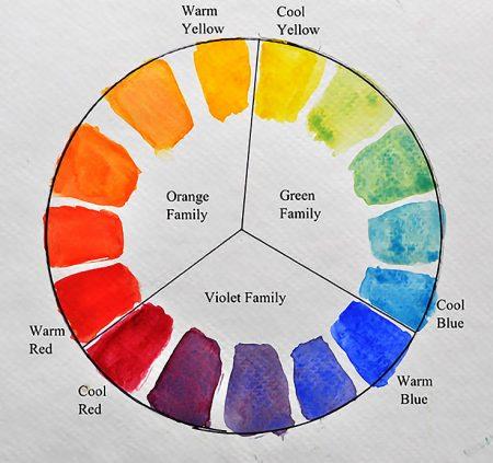 split-primary-color-wheel-001-1