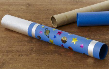 telescope-sm2