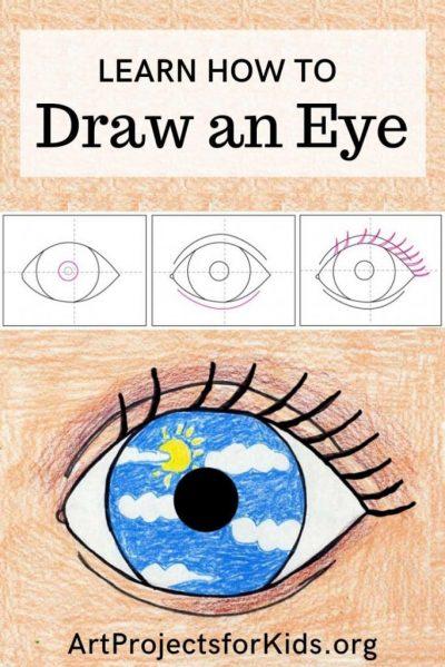 Draw-Eye-Pin-683x1024