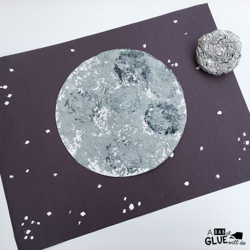 Foil-Printed-Moon-STEP-4-and-INSTAGRAM