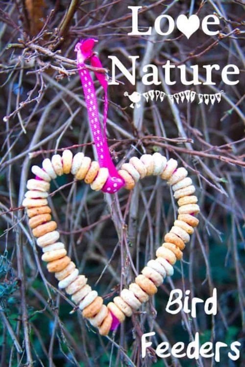 Love-Nature-Cereal-Bird-Feeders-683x1024