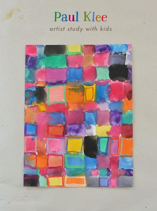 Paul_Klee_artist_study1