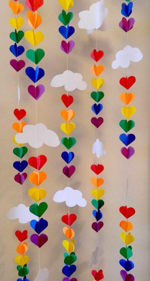 Rainbow_Classroom20_1024x1024
