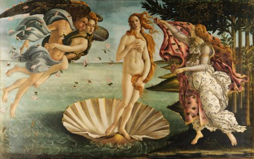 Sandro_Botticelli_-_La_nascita_di_Venere_-_Google_Art_Project_-_edited-1024x643