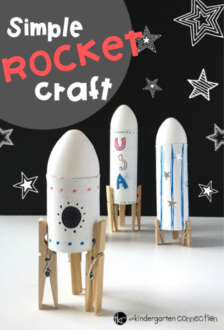 Space-Rocket-Craft-3-695x1024