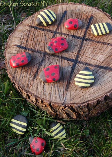 ladybug-vs-bumble-bee