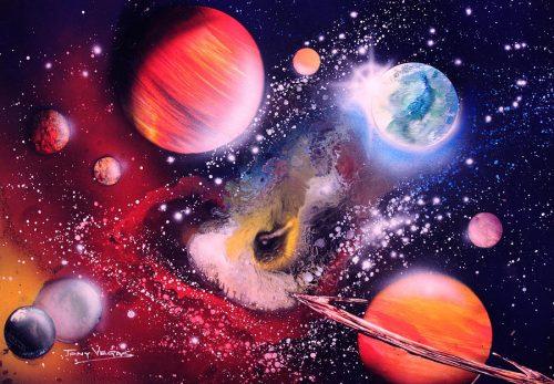 nebula-guards-tony-vegas