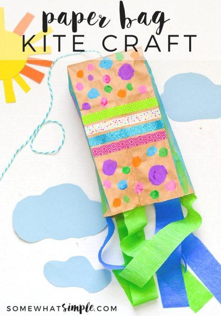paper-bag-kite-craft