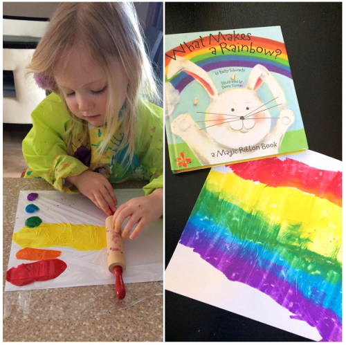 rolling-pin-rainbow-painting-kids-craft-activity-1