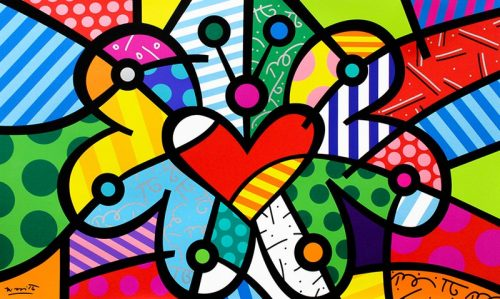 romero-britto-evolution-800x800