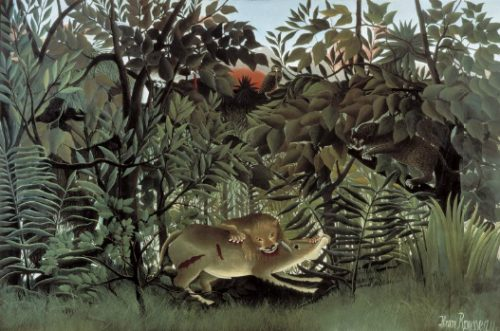 rousseau_hungry