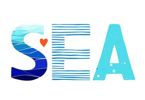 sea-lettering-with-sea-backgrounds-vector-8440850