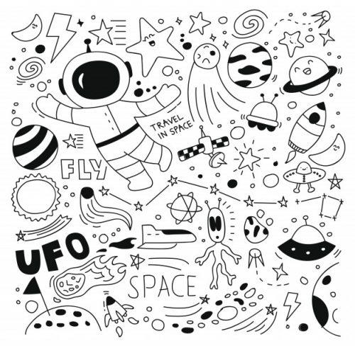 space-doodle-set-vector-illustration_57490-138