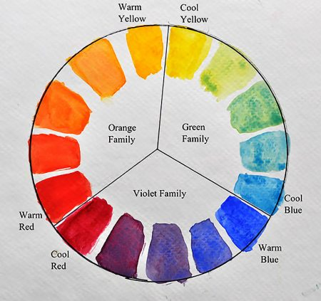 split-primary-color-wheel-001-1