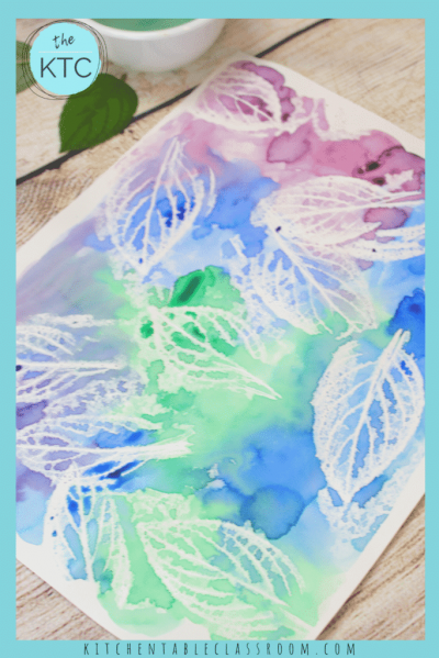 watercolor_resist_leaf_rubbing_2-683x1024