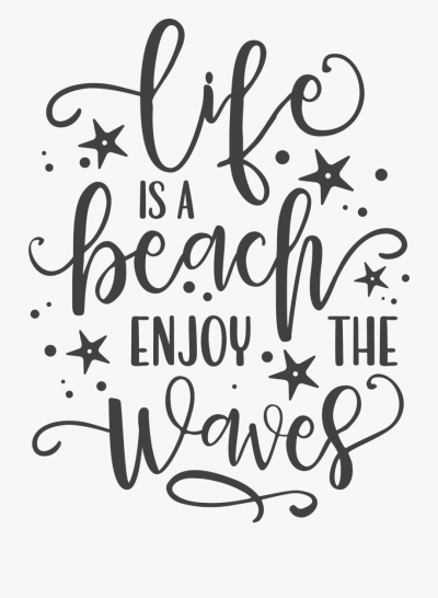 wave quote
